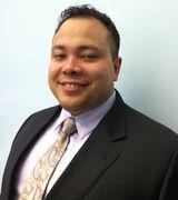 Steven Joseph…, Real Estate Pro in New York, NY