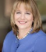 Sabrina Barocas Benjamin, Real Estate Agent in New Canaan, CT