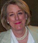 Nancy McAndrew, Agent in Mystic, CT