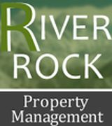 River Rock, Real Estate Pro in Boise, ID