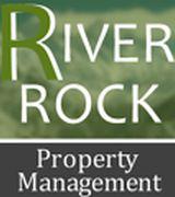 River Rock, Real Estate Pro in Boise, ID