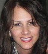 Darlene Sola, Agent in Simpsonville, SC