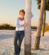 Sheri Allen, Real Estate Pro in Madeira Beach, FL