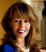 Carla Gerlich, Agent in Austin, TX