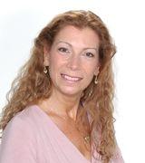 Judith Angelovich, Agent in Boynton Beach, FL