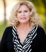 Sherry DeHart, Real Estate Agent in Anaheim Hills, CA