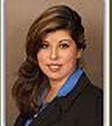 Iraida Flores, Agent in Naperville, IL