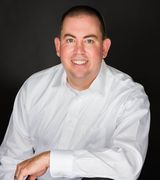 Eric Downs, Agent in Kennett Square, PA