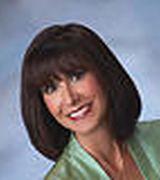 Missy Matherne, Agent in Houma, LA