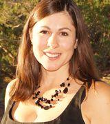 Angela Gando…, Real Estate Pro in Phoenix, AZ