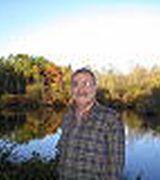 Mike Tomczak, Agent in Cheboygan, MI
