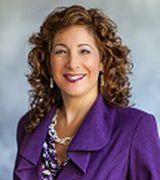 Tami Condie, Agent in Roseville, CA