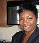 Bronica Egleton, Agent in Chapin, SC
