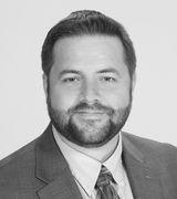 Jeremy N. Tweedie, Other Pro in Stephens City, VA