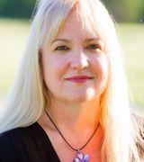 Sharon Green…, Real Estate Pro in Copperas Cove, TX