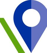Vesta Real Estate Advisors, Real Estate Agent in Wauwatosa, WI