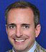Anthony C Marotta, Agent in Jacksonville, FL