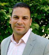 David Lluberes, Agent in Westfield, NJ