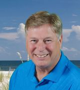 John Ricks (…, Real Estate Pro in Foley, AL