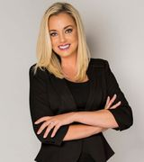 Szana Marr, Agent in Atlanta, GA