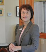 Angeline Li, Real Estate Pro in Edison, NJ