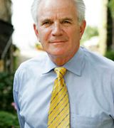 Charles Brop…, Real Estate Pro in Riverdale, NY