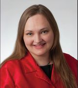 Sherry Tackla, Agent in Elkhart, IN
