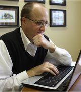 Alex Grennor, Real Estate Pro in Aiken, SC