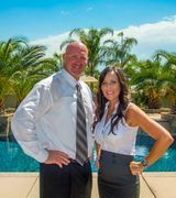 Bart and Tracey Tipton, Real Estate Agent in Bakersfield, CA
