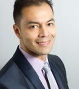 Jose Leiva, Real Estate Agent in Pico Rivera, CA