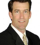 Brett Farwell, Real Estate Agent in San Diego, CA