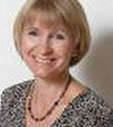 Rhonda Bever, Agent in Grand Junction, CO