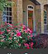 Acityrealty, Real Estate Pro in Austin, TX
