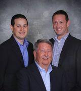Jim Theis, Real Estate Agent in Turlock, CA