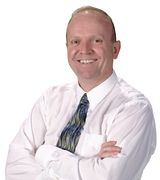 Paul Spoerl, Real Estate Agent in Appleton, WI