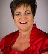 Teddi Willia…, Real Estate Pro in Winter Haven, FL