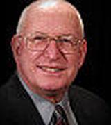 William Wharff, Agent in Avondale, AZ