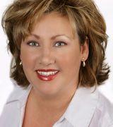 Stephanie Ra…, Real Estate Pro in Cullman, AL