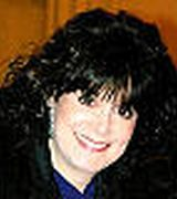 Janet Hunt, Agent in Annapolis, MD