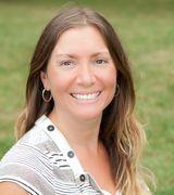 Kristie Walker, Agent in Fredericksburg, VA