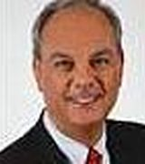 Bill Milvaney, Agent in NY,