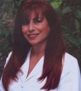 Sandy Papadakis, Real Estate Agent in Palm Harbor, FL