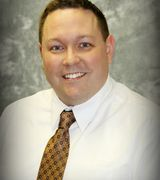 Charlie Gehrke, Real Estate Agent in Appleton, WI