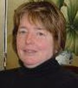 Joyce  Macle…, Real Estate Pro in Norwell, MA