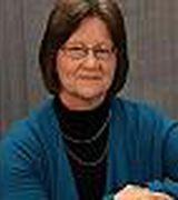 Debbie Rader, Agent in Bel Aire, KS