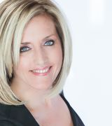 Doreen DeMarco, Real Estate Agent in Holmdel, NJ