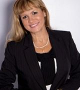 Didi Collins, Real Estate Pro in BOCA RATON, FL