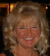 Cathy Pember…, Real Estate Pro in Lake Annette, MO