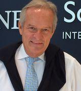 Albert Niels, Real Estate Agent in Fort Lauderdale, FL