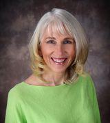 Nancy Call, Agent in Thompsonville, MI